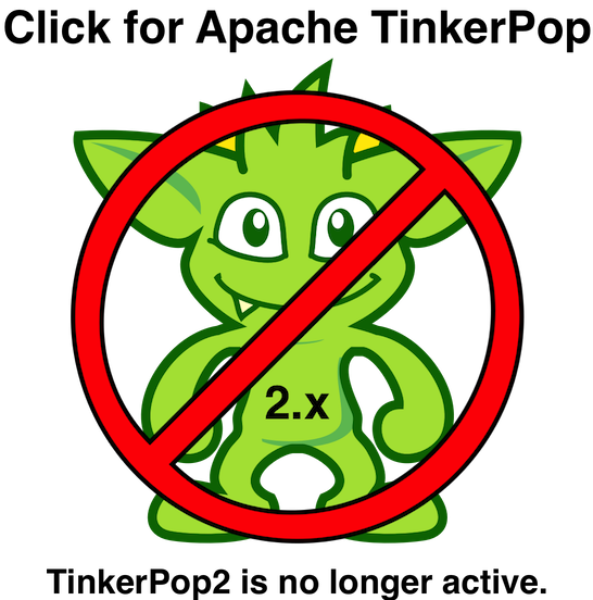 Github tinkerpopblueprints a property graph model interface no important tinkerpop is now a part of the apache software foundation and tinkerpop 3x is the latest incarnation of the tinkerpop malvernweather Image collections
