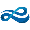 Icon for package Lucene.Net