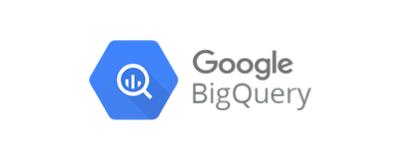 google-biquery
