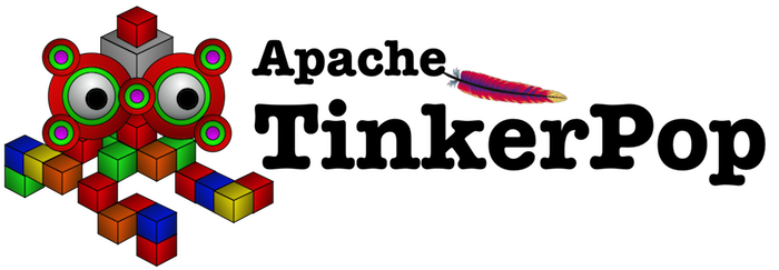 Overview apache tinkerpop 333 api tinkerpop3 provides graph computing capabilities for both graph databases oltp and graph analytic systems olap under the apache2 license malvernweather Image collections