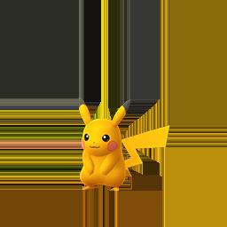 hgnbhnb Danh sách toàn bộ Shiny Pokemon đã xuất hiện trong Pokemon GO và cách để người chơi tìm thấy chúng 6