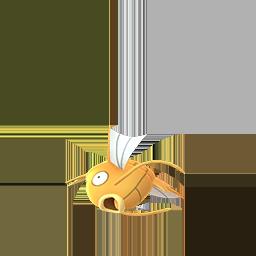 hgnbhnb Danh sách toàn bộ Shiny Pokemon đã xuất hiện trong Pokemon GO và cách để người chơi tìm thấy chúng 2