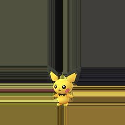 hgnbhnb Danh sách toàn bộ Shiny Pokemon đã xuất hiện trong Pokemon GO và cách để người chơi tìm thấy chúng 5