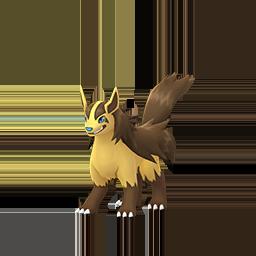 hgnbhnb Danh sách toàn bộ Shiny Pokemon đã xuất hiện trong Pokemon GO và cách để người chơi tìm thấy chúng 21