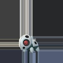 hgnbhnb Danh sách toàn bộ Shiny Pokemon đã xuất hiện trong Pokemon GO và cách để người chơi tìm thấy chúng 15