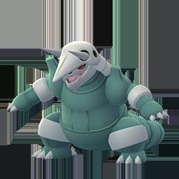 hgnbhnb Danh sách toàn bộ Shiny Pokemon đã xuất hiện trong Pokemon GO và cách để người chơi tìm thấy chúng 17
