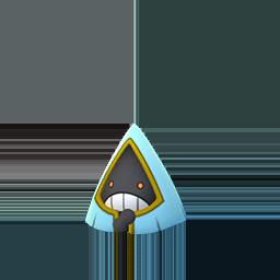 hgnbhnb Danh sách toàn bộ Shiny Pokemon đã xuất hiện trong Pokemon GO và cách để người chơi tìm thấy chúng 11