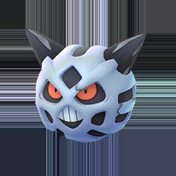 hgnbhnb Danh sách toàn bộ Shiny Pokemon đã xuất hiện trong Pokemon GO và cách để người chơi tìm thấy chúng 12