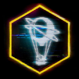 Ingress Prime 2 11 2 APK data mine: how deep does the rabbit hole go
