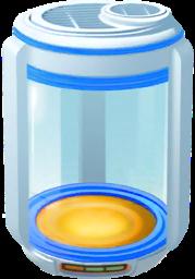 EggIncubatorIAP_Empty.png