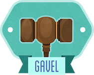 Gavel - Validator of HTTP Transactions