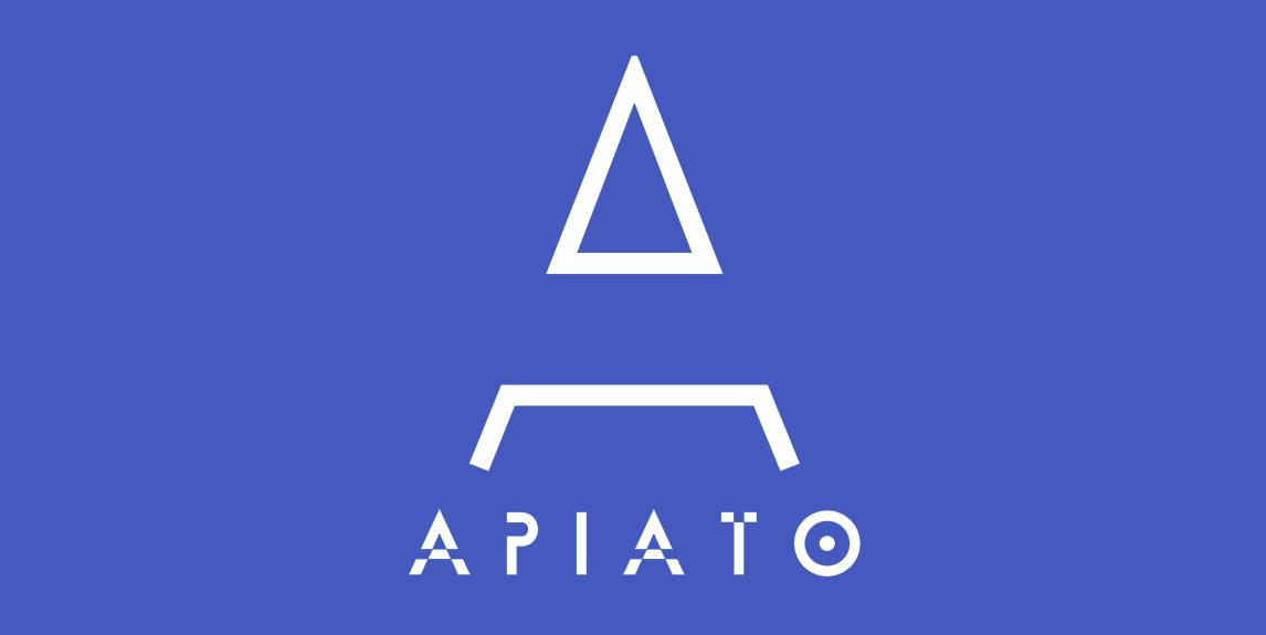 Apiato Logo