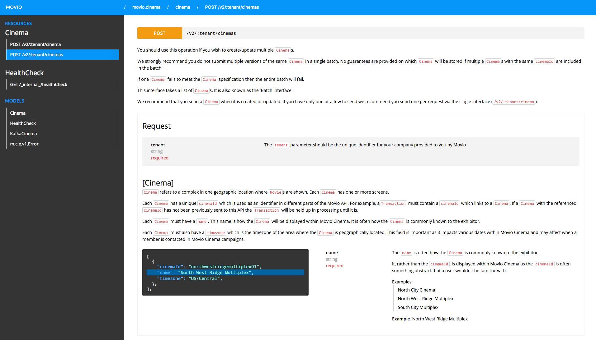 APIDOC-UI-resource