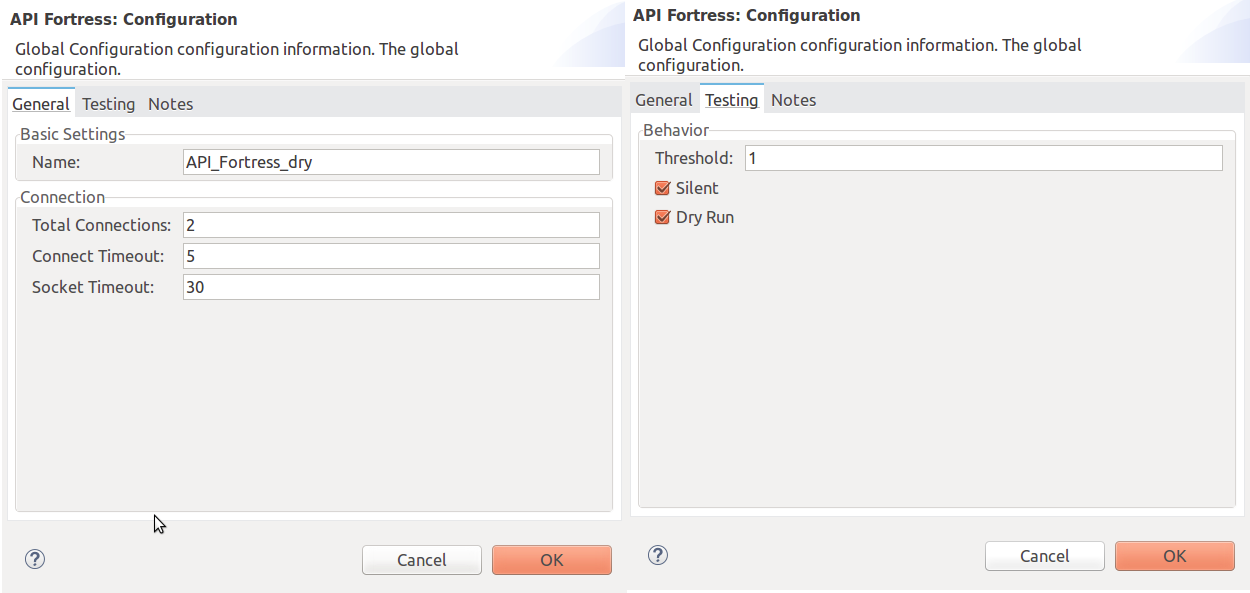 api-fortress-global-configuration.png