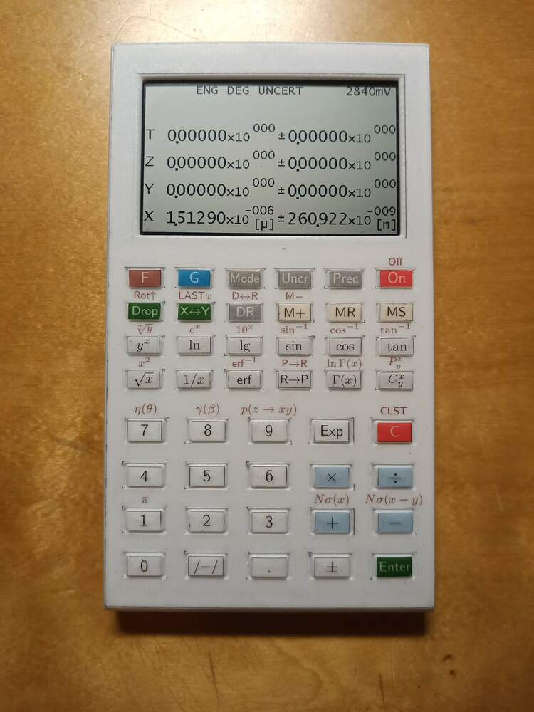 [Image: calc_stickers_face.jpg]