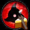 Cake.NSpec icon