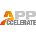 Appccelerate.Development.xBehave icon
