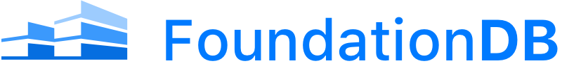 FoundationDB logo