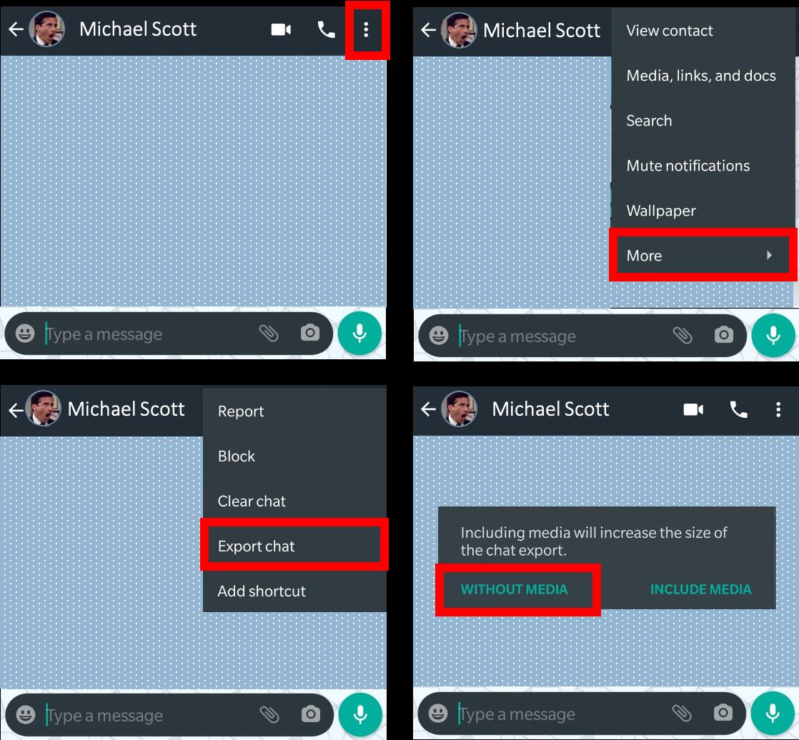 export-whatsapp-chat