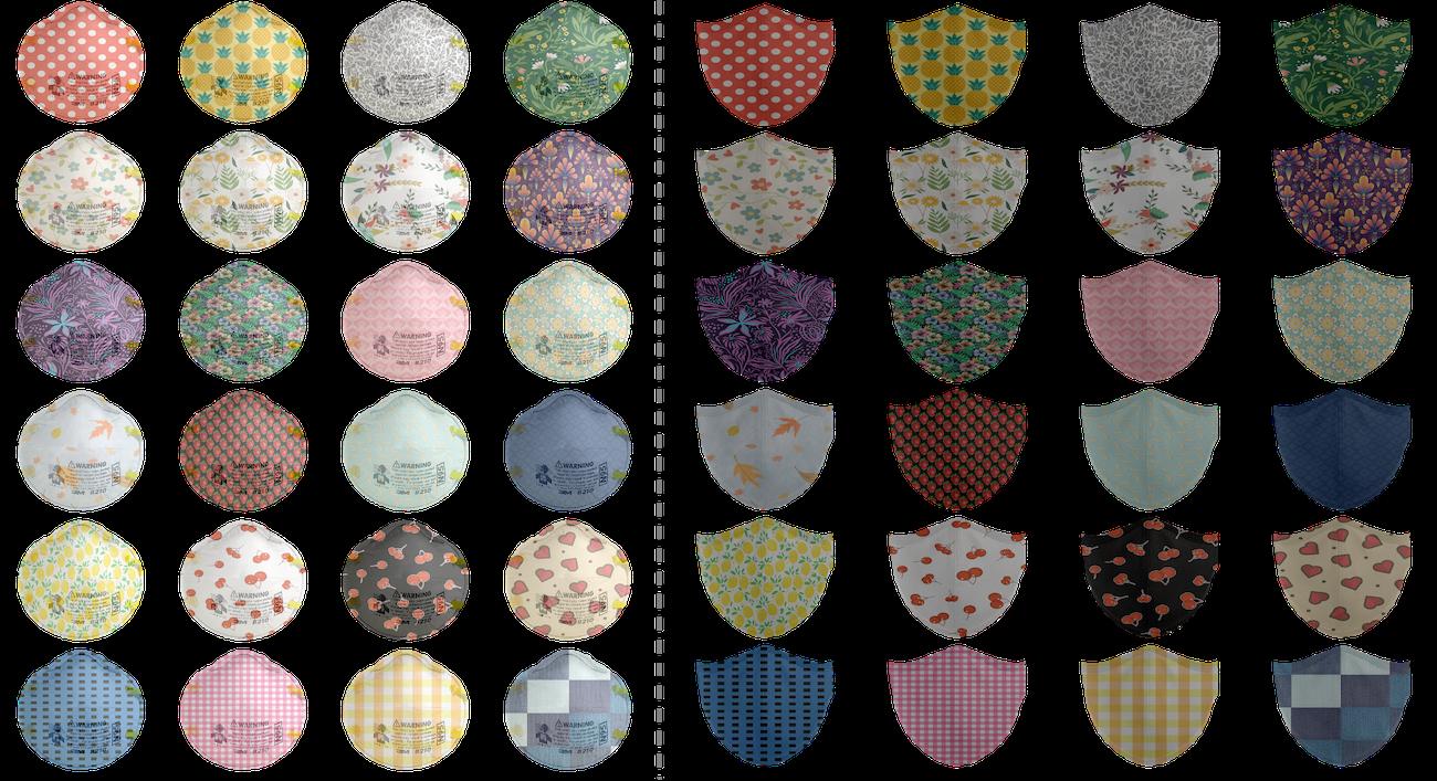 mask_textures