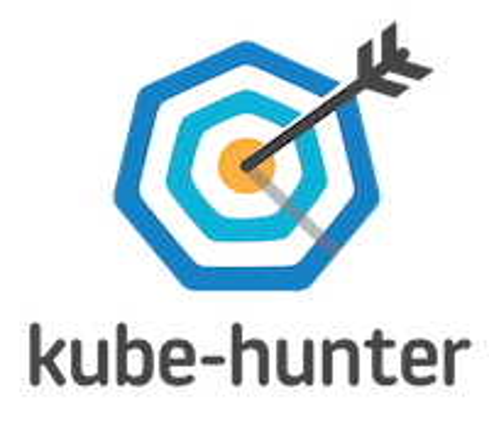 kube-hunter