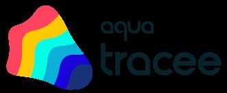 Tracee Logo