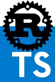 typescript-definitions - crates io: Rust Package Registry