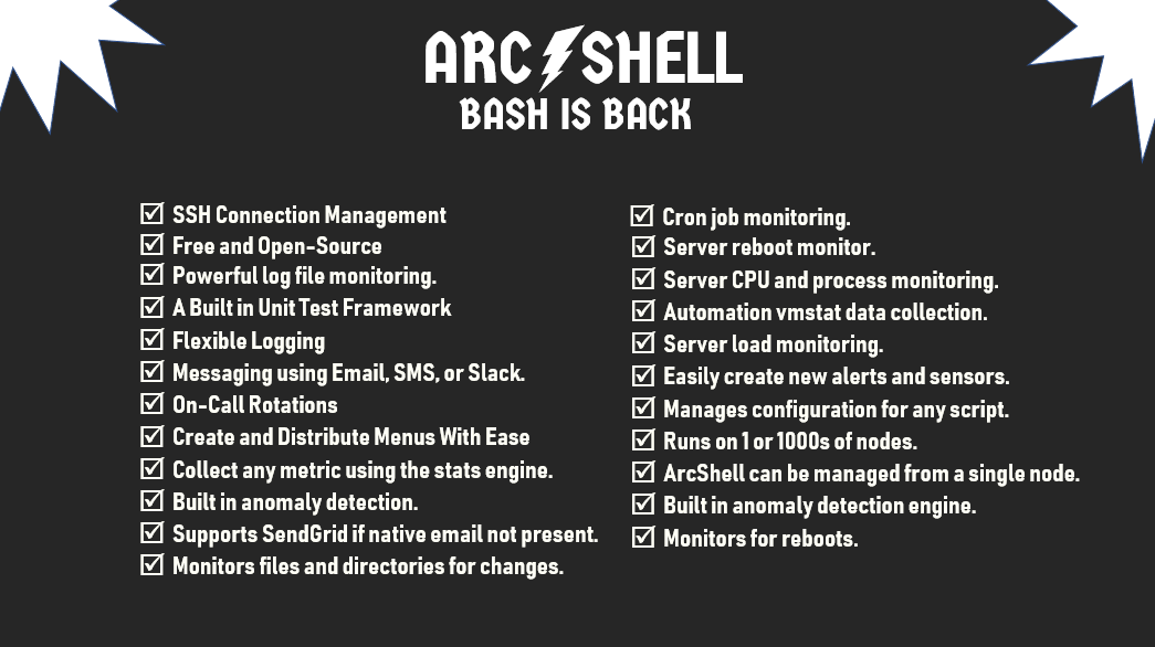 arcshell_checklist_banner.PNG