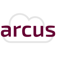 Arcus.Scripting.Security icon