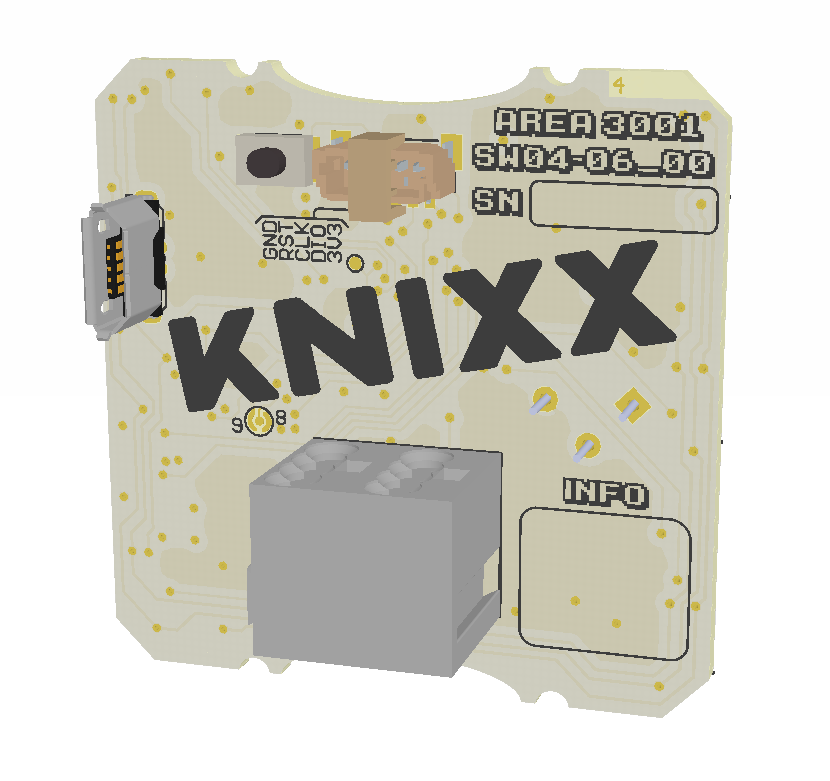 knixx_SW4_00_bot