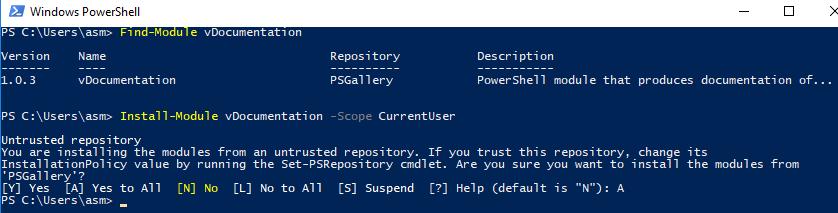 install_vDocumentation_1.03