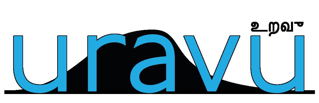uravu logo