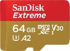 a2-64gb-card