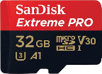 a1-32gb-card