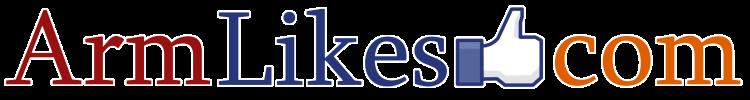 Armlikes.com