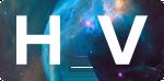 Humane Virtuality Logo