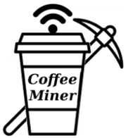 coffeeMiner-logo-small.png
