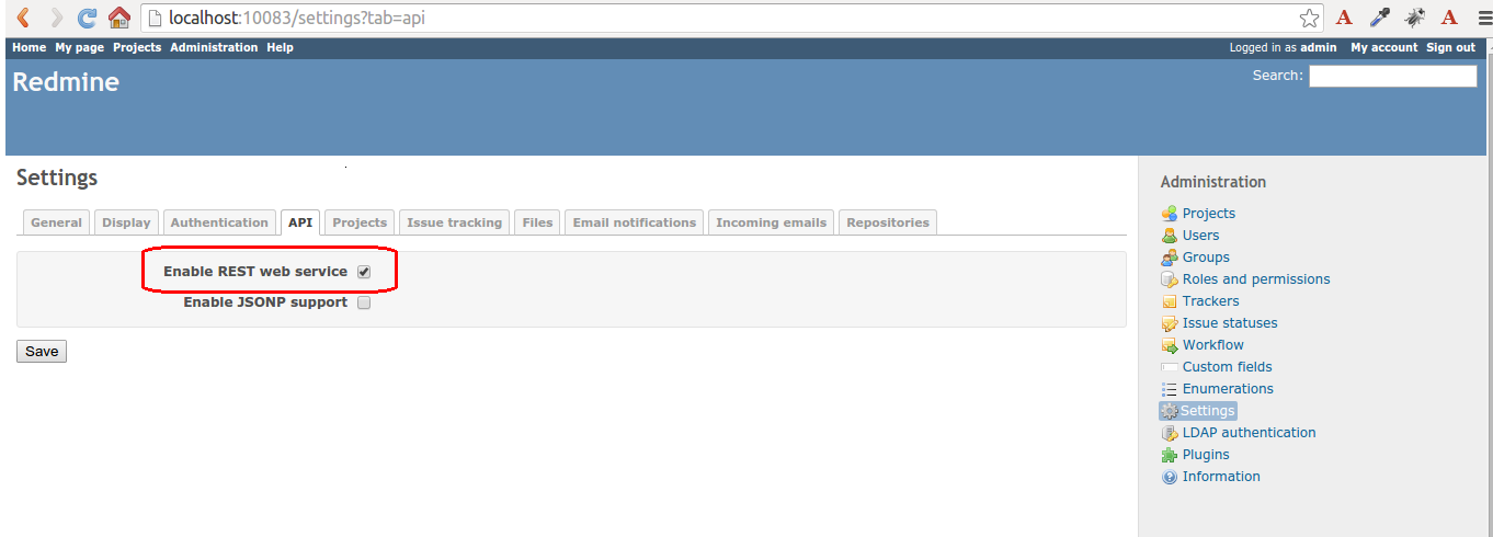 GitHub - arquillian/arquillian-governor: Arquillian Governor