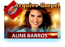 Radio Aline Barros