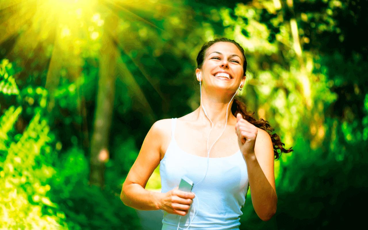 A vitamina D é vital na prevenção da osteoporose