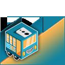 Rebus.Extensions.Topshelf icon