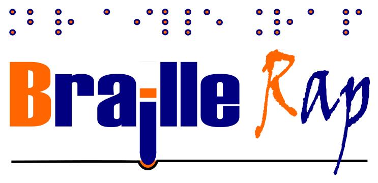 Logo_BrailleRap