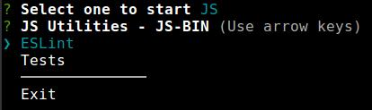 JS_utilities