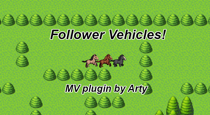 followervehicles.JPG