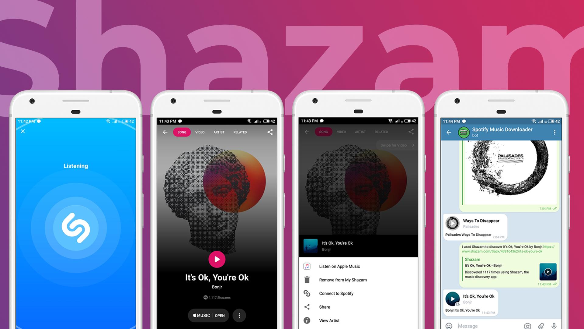 GitHub - artyshko/smd: Spotify Music Downloader