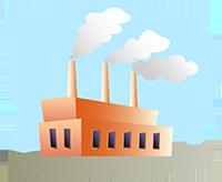 Executors Factory