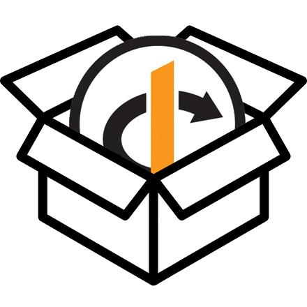 IdentityBase