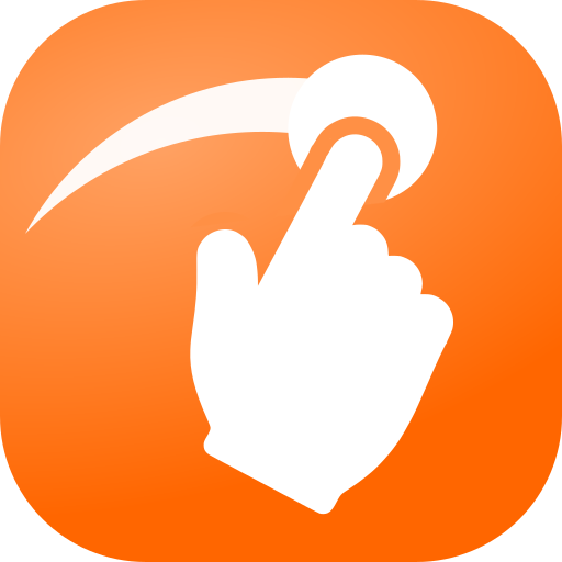 Swipe Detector's icon