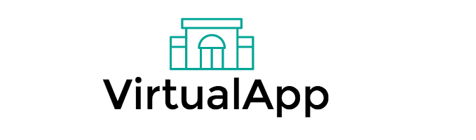 GitHub - asLody/VirtualApp: Virtual Engine for Android(Support 10 0