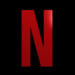 Netflix Add-on [input-stream]